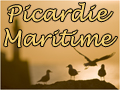 Picardie Maritime (Somme) et Photo nature par Stephane Bouilland