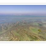 Grandes marées en Baie de Somme