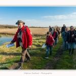 De_Dunes_en_Baie_Daigny_Philippe_14_04_2016_036-border