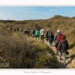 De_Dunes_en_Baie_Daigny_Philippe_14_04_2016_065-border