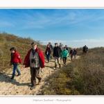 De_Dunes_en_Baie_Daigny_Philippe_14_04_2016_068-border