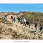 De_Dunes_en_Baie_Daigny_Philippe_14_04_2016_074-border