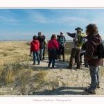 De_Dunes_en_Baie_Daigny_Philippe_14_04_2016_123-border