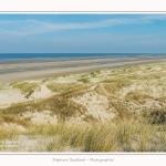 De_Dunes_en_Baie_Daigny_Philippe_14_04_2016_130-border