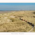 De_Dunes_en_Baie_Daigny_Philippe_14_04_2016_140-border