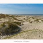 De_Dunes_en_Baie_Daigny_Philippe_14_04_2016_151-border