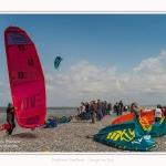 Challenge_Kitesurf_Cayeux_15_05_2016_026-border