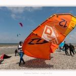 Challenge_Kitesurf_Cayeux_15_05_2016_031-border