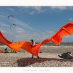 Challenge_Kitesurf_Cayeux_15_05_2016_032-border
