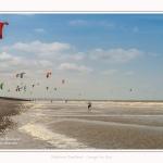Challenge_Kitesurf_Cayeux_15_05_2016_037-border