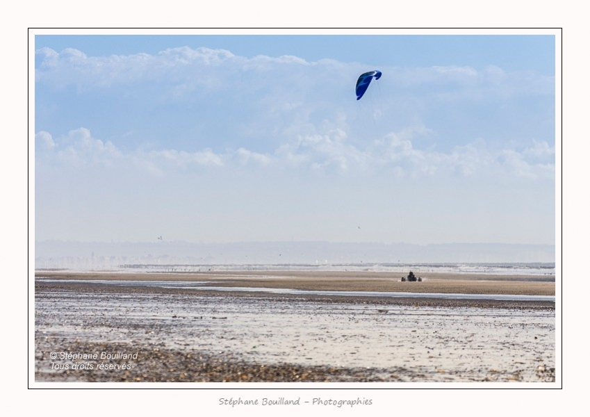 Land_kite_char_à_cerf_volant_08_04_2016_001-border