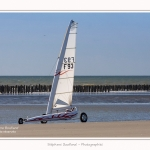 Char_a_voile_08_04_2016_004-border
