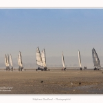 Char_a_voile_08_04_2016_015-border