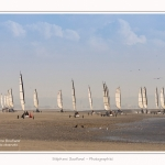 Char_a_voile_08_04_2016_018-border