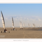 Char_a_voile_08_04_2016_020-border