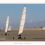 Char_a_voile_08_04_2016_023-border