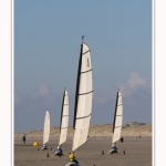 Char_a_voile_08_04_2016_027-border