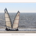 Char_a_voile_08_04_2016_033-border