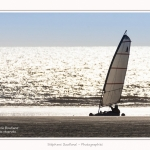 Char_a_voile_08_04_2016_034-border