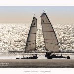 Char_a_voile_08_04_2016_035-border