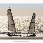Char_a_voile_08_04_2016_037-border
