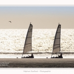 Char_a_voile_08_04_2016_042-border