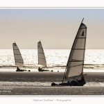 Char_a_voile_08_04_2016_043-border
