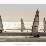 Char_a_voile_08_04_2016_046-border