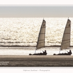 Char_a_voile_08_04_2016_049-border