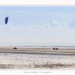 Land_kite_char_à_cerf_volant_08_04_2016_002-border
