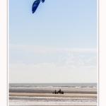 Land_kite_char_à_cerf_volant_08_04_2016_003-border
