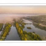 Le marais de Ailly-sur-Somme