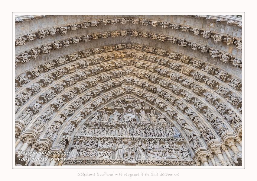 Amiens_Cathedrale_08_06_2017_009-border