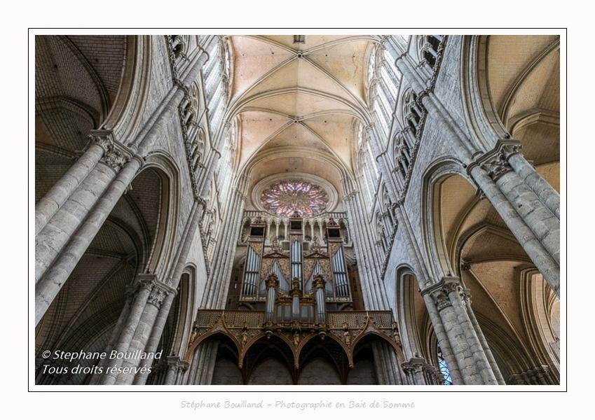 Amiens_Cathedrale_08_06_2017_046-border