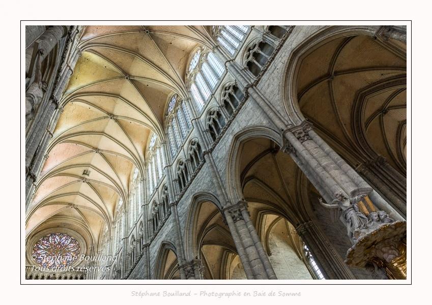 Amiens_Cathedrale_08_06_2017_058-border