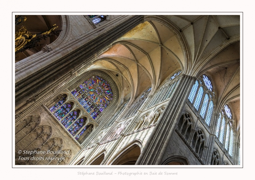 Amiens_Cathedrale_08_06_2017_072-border