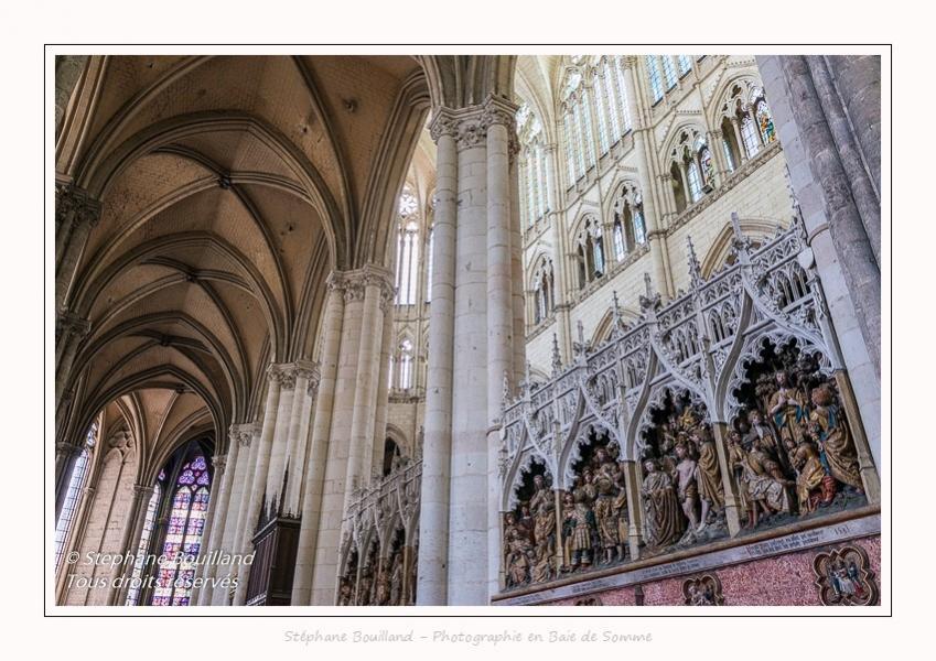 Amiens_Cathedrale_08_06_2017_076-border