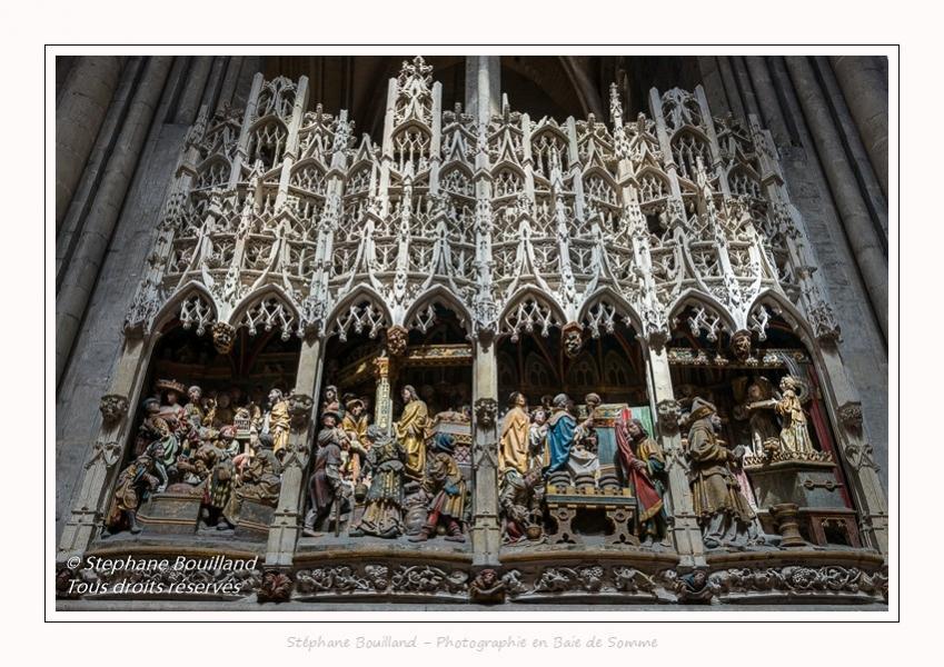 Amiens_Cathedrale_08_06_2017_077-border