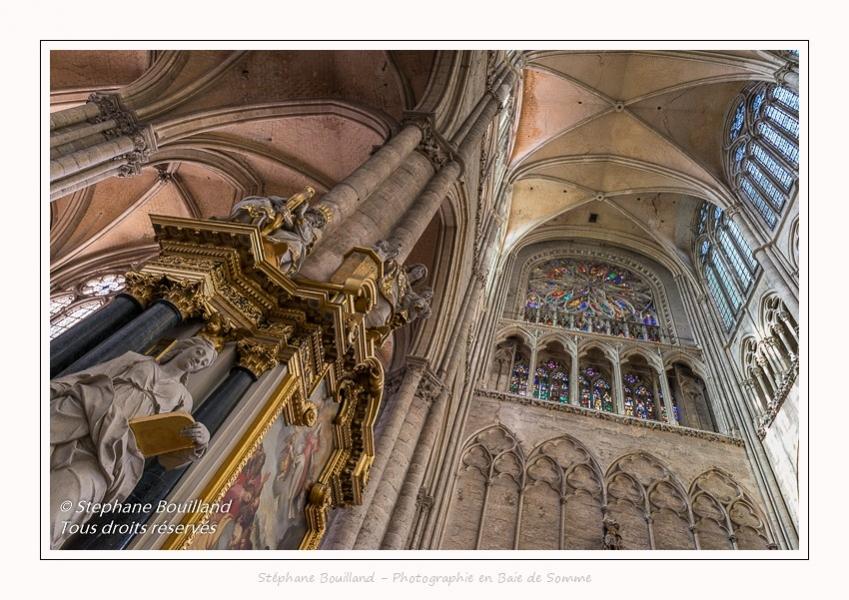 Amiens_Cathedrale_08_06_2017_082-border