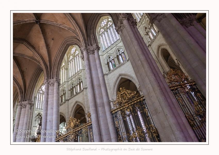 Amiens_Cathedrale_08_06_2017_098-border