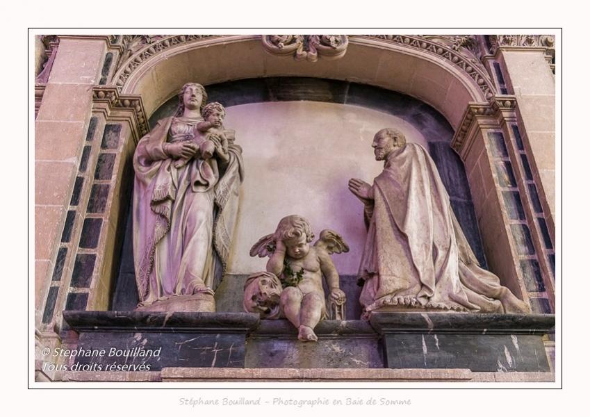 Amiens_Cathedrale_08_06_2017_104-border