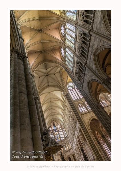 Amiens_Cathedrale_08_06_2017_139-border