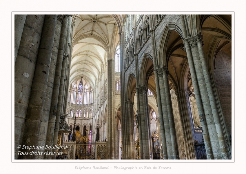 Amiens_Cathedrale_08_06_2017_141-border