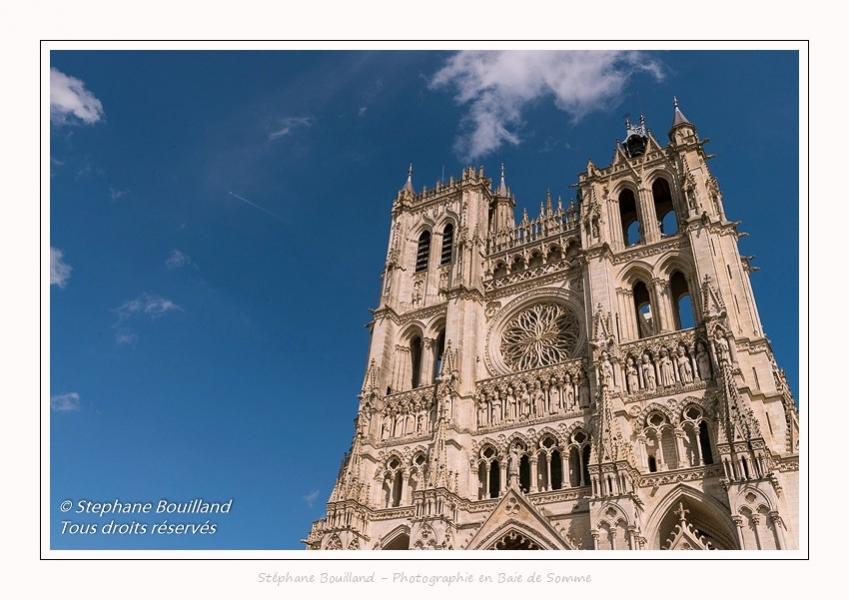 Amiens_Cathedrale_08_06_2017_146-border