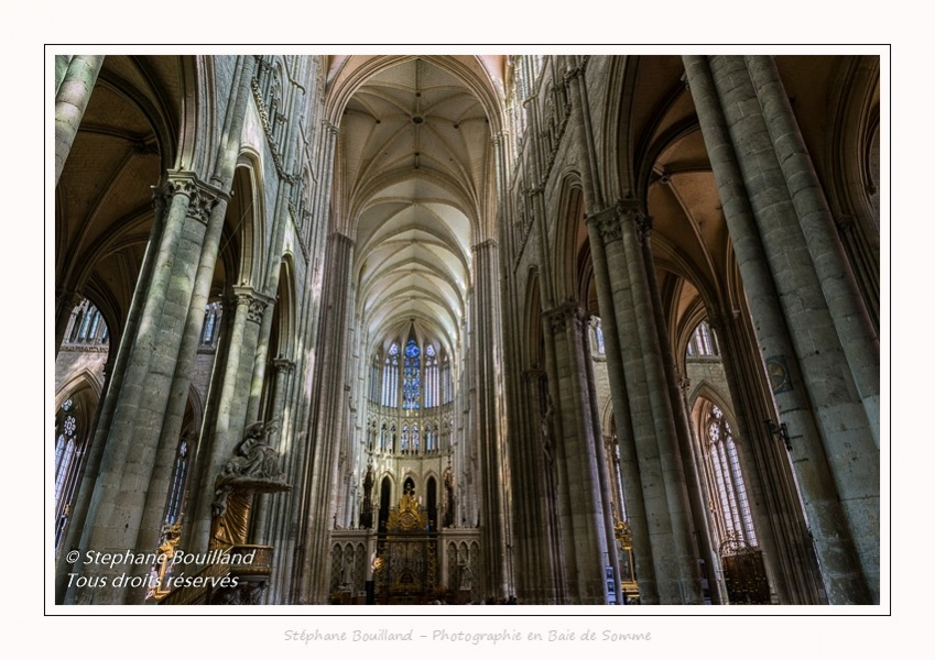 Amiens_Cathedrale_08_06_2017_150-border