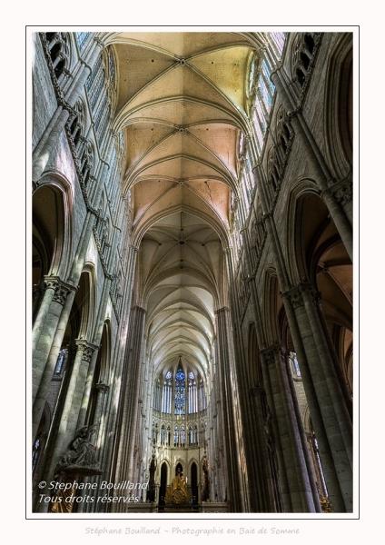 Amiens_Cathedrale_08_06_2017_151-border