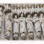 Amiens_Cathedrale_08_06_2017_010-border