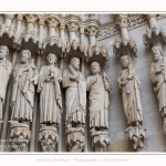 Amiens_Cathedrale_08_06_2017_011-border