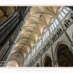 Amiens_Cathedrale_08_06_2017_026-border