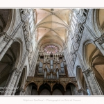 Amiens_Cathedrale_08_06_2017_046-border